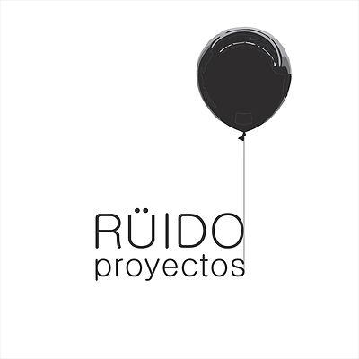 ruido proyectos aguascalientes  arte