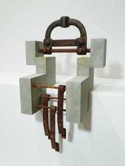 sameshima yumikio arte escultura