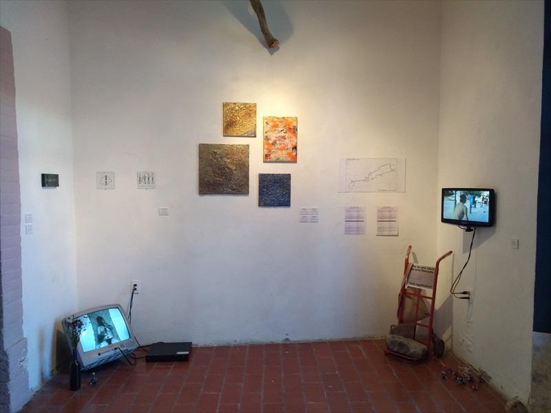 Exhibition2019 (12)