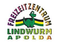 lindwurm logo.jpg