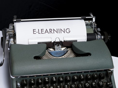 Are Cohort-Based Courses the Future of E-learning?