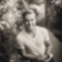Adam Decollibus ~ Author Profile_031_edi