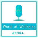 Azora Podcast Low Res.jpg
