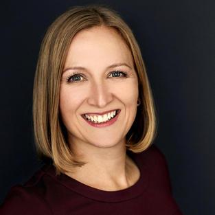 Interview with Melanie Coeshott