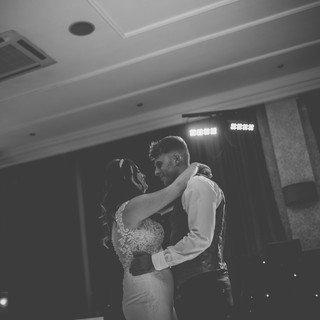 Wedding Final Images-435.JPG