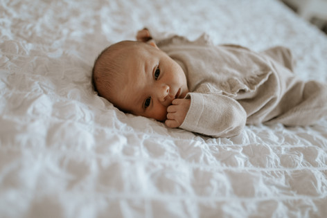 Newborn_Session-8.jpg