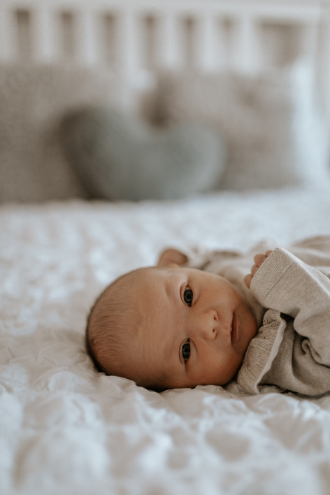 Newborn_Session-9.jpg