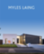 Myles Laing Homes Dreams Inspired Quality Budget New Build