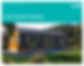 Laing Escape Range Brochure PNG.png
