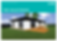 Laing Properties Value Range 2019 png.pn