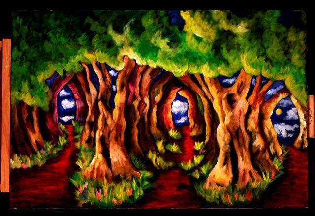 paintings 99