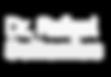 Dr. Rafael Seitenfus logo
