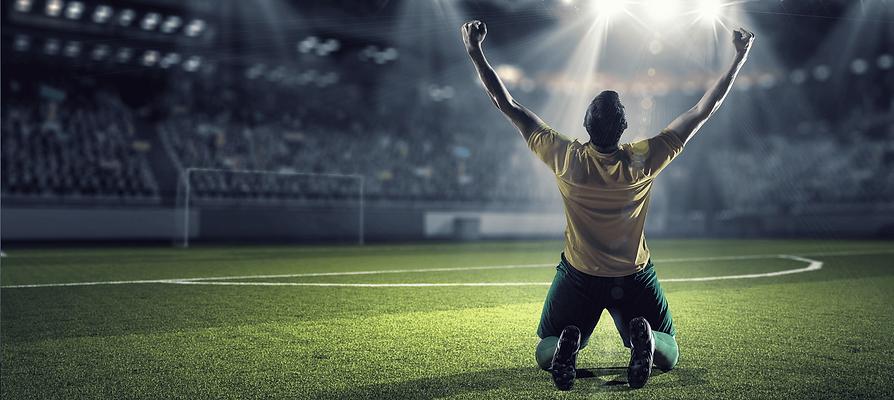 pro soccer predict.png