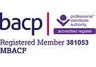 BACP Logo - 381053 - JPEG.jpg