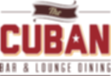 Cuban_Logo_Clean.png