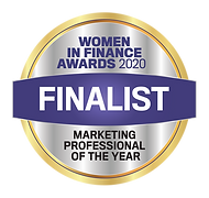 WIFA20_Finalists__Marketing Professional