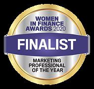 WIFA20_Finalists__Marketing Professional