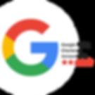 Google Rating5.0.png