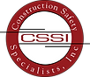 CSSI logoPC 2017.png