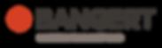 BA_Horizontal_Logo_Slogan_Transparent Ba
