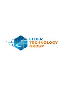 Elder Technology Group
