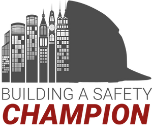 Safety Champion Logo Transparent.png