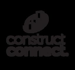 CC_alt1_logo_black.png
