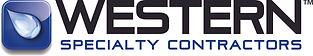 Western_Final.logo_.jpg