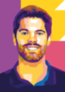 Robinson Collin - RGB (002).jpg