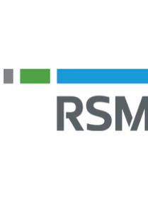 RSM Resized.png