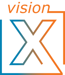 VisionX%20Logo.png