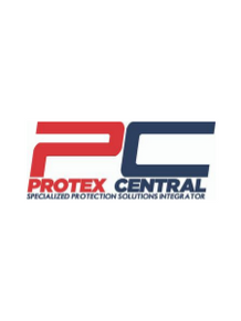 Protex Central .png