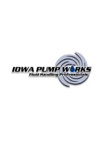 Iowa Pump Works