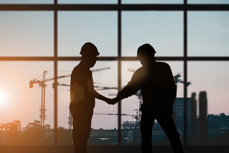 iStock-1050723768 construction handshake
