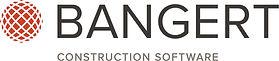 Bangert Horizontal Logo with Slogan.jpg