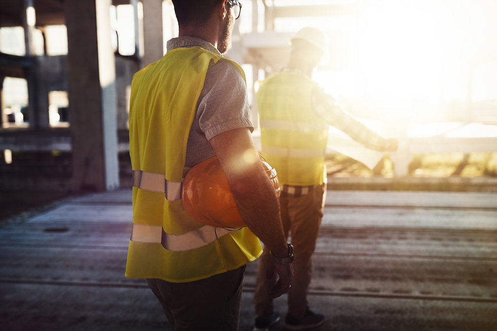 iStock-872368498- Construction-Site-Man