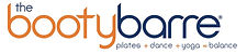 BootyBarre-Logo-large.jpg