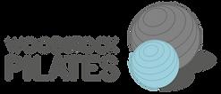 Woodstock Pilates Rebrand logo-01.png