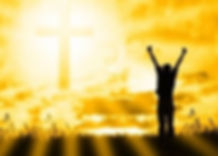 Worship3.jpg