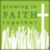 FaithFormation7.png