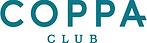 coppa club.png