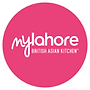 mylahore.png