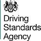 driver-and-vehicle-standards-agency-squa