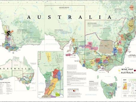 Vino Volta is based in Swan Valley, Western Australia.