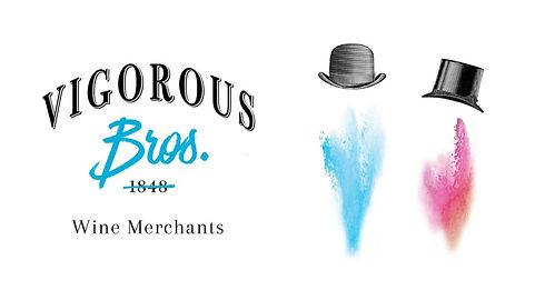 vigorous-bros2_edited.jpg