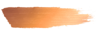stroke-metallic-compressor.png