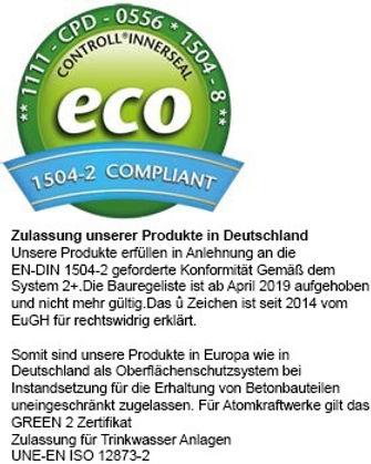 Eco Zeichen.jpg
