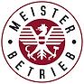 Logo Meisterbetrieb.png