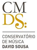 cmds_logo.png