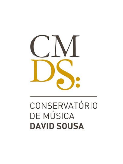 CMDS logo.png